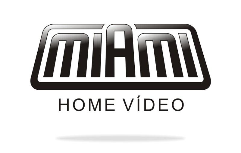 Miami Vídeo