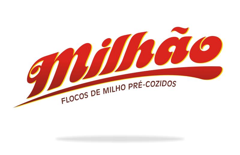Milhao