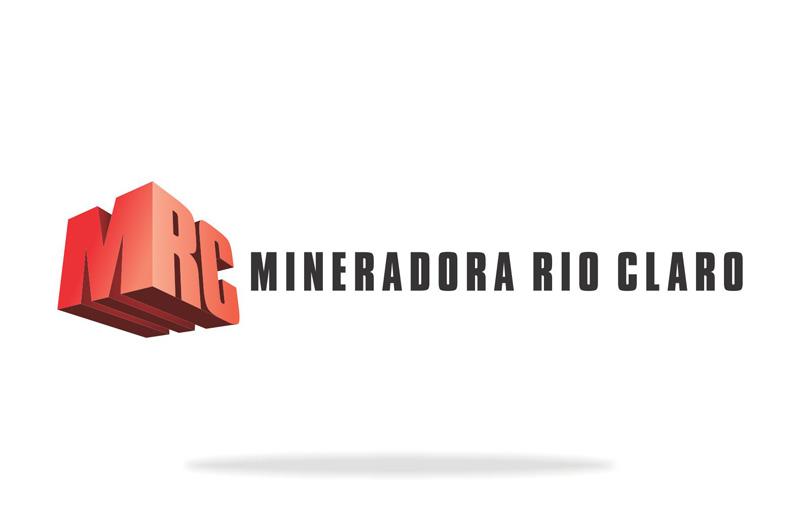 Mineradora Rio Claro