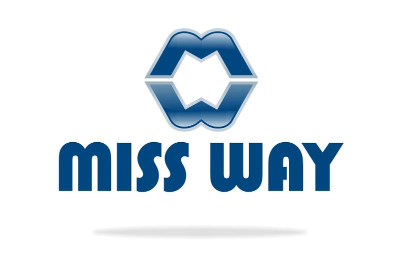 Miss Way