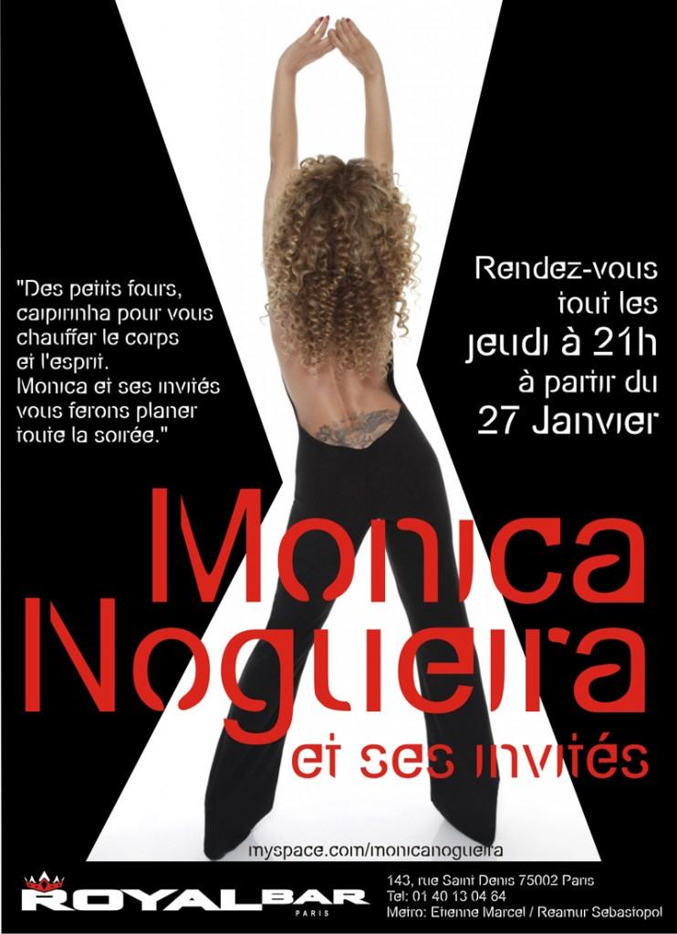 Monica Nogueira - Flyer 4