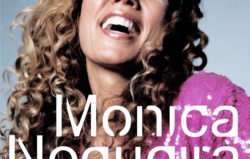 Monica Nogueira
