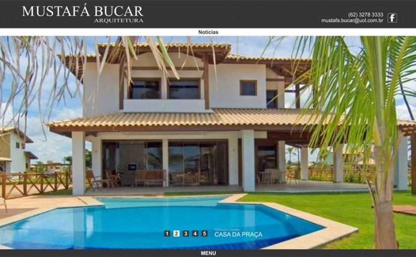 Mustafá Bucar