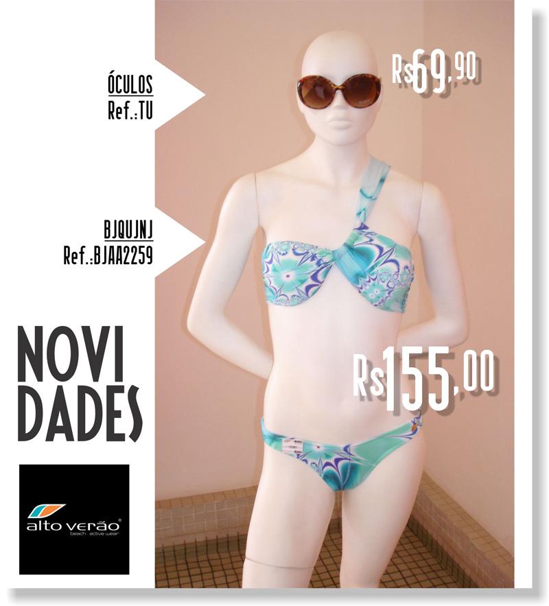 NOVIDADES - 10