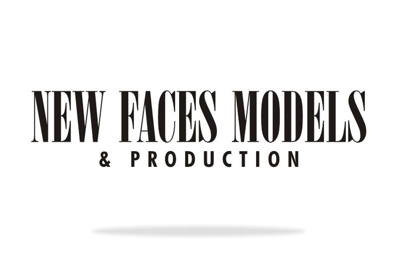 New Faces Models