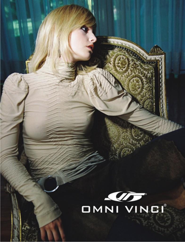 Omini Vinci A
