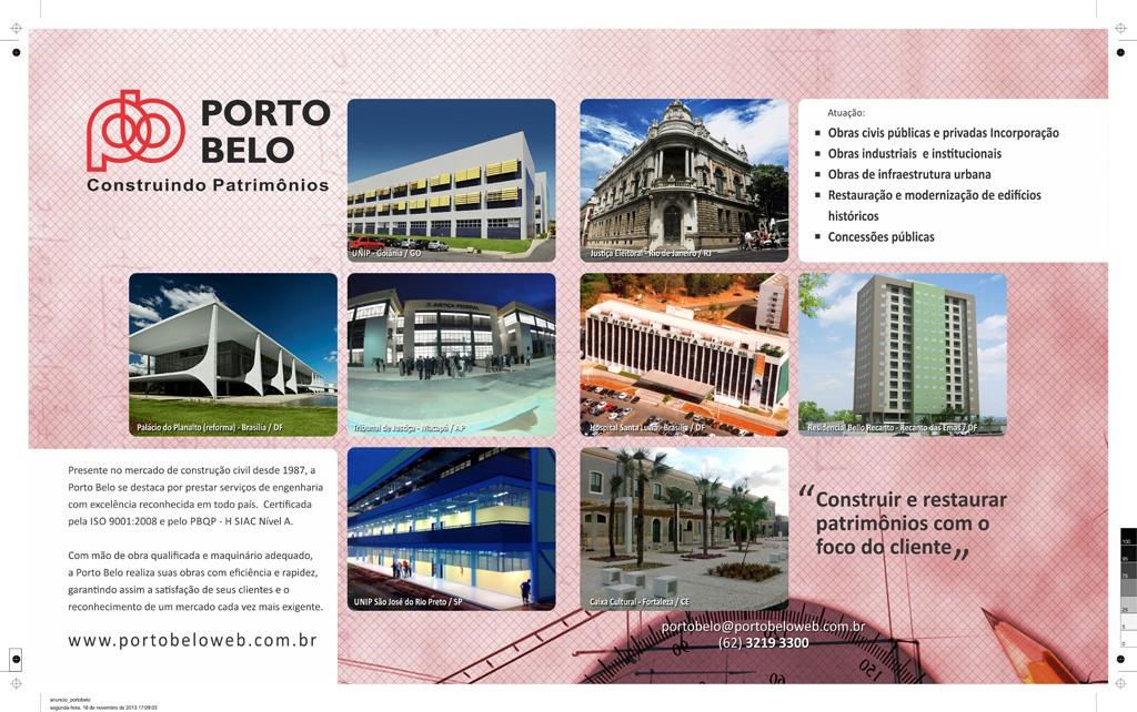 PB Anuncio Porto Belo