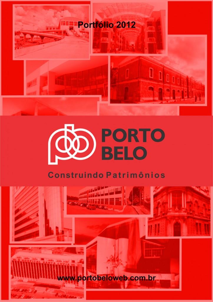 PB Brochura A