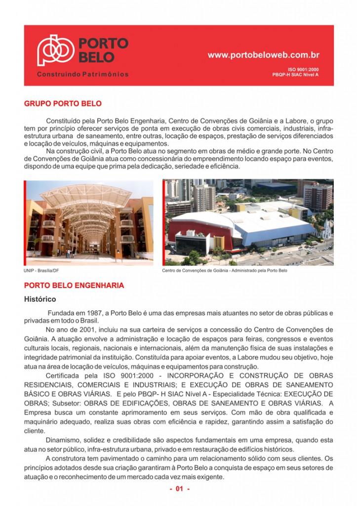 PB Brochura B