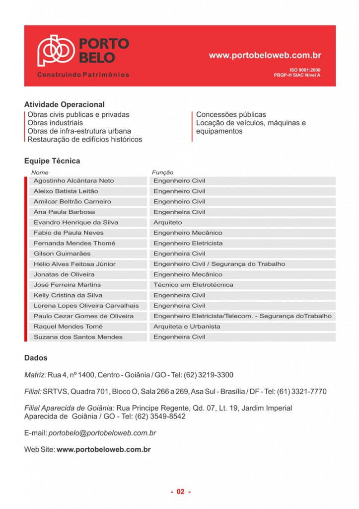 PB Brochura C