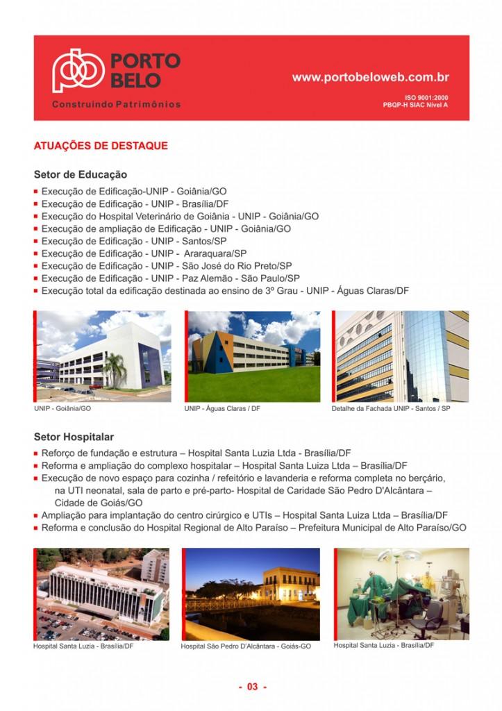 PB Brochura D