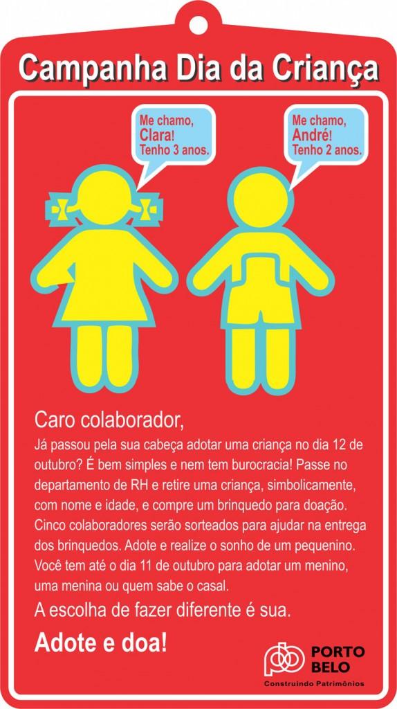 PB Campanha Crianca