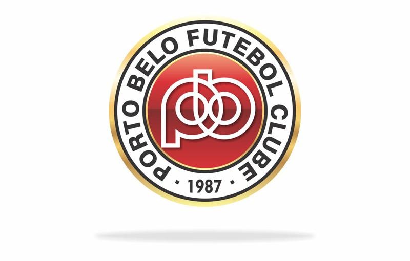 Porto Belo Futebol Clube