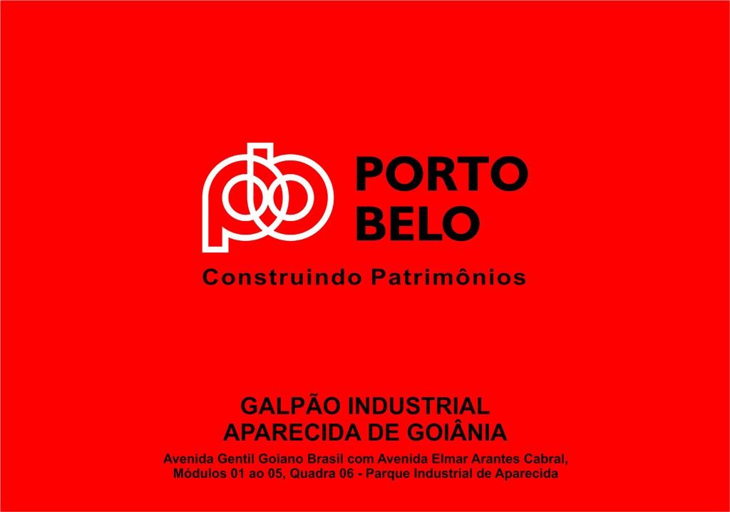 PB Galpao A