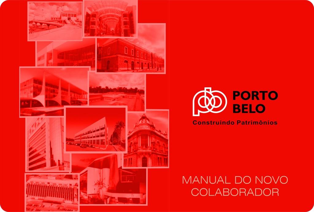 PB Manual 01