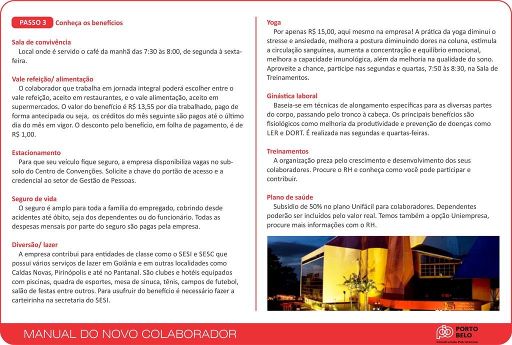 PB Manual 04