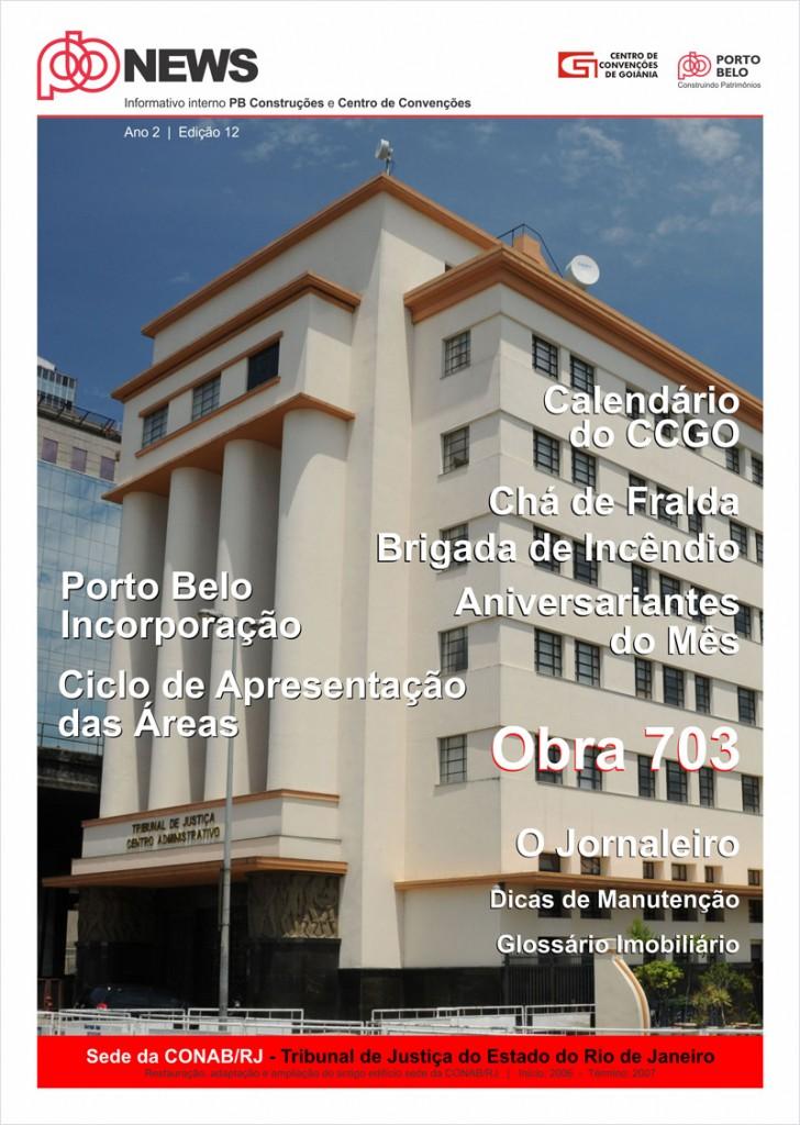 PB News12-00
