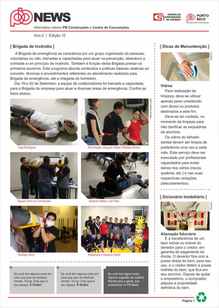 PB News12-01
