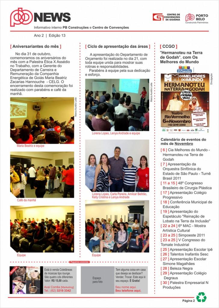 PB News13-02
