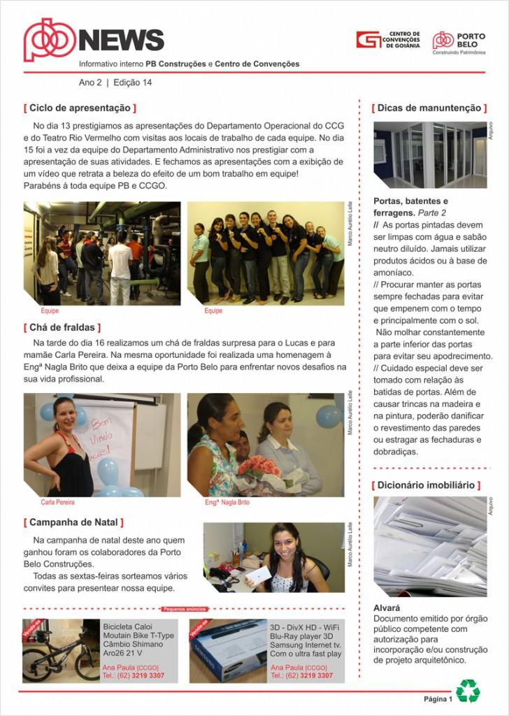 PB News14-01