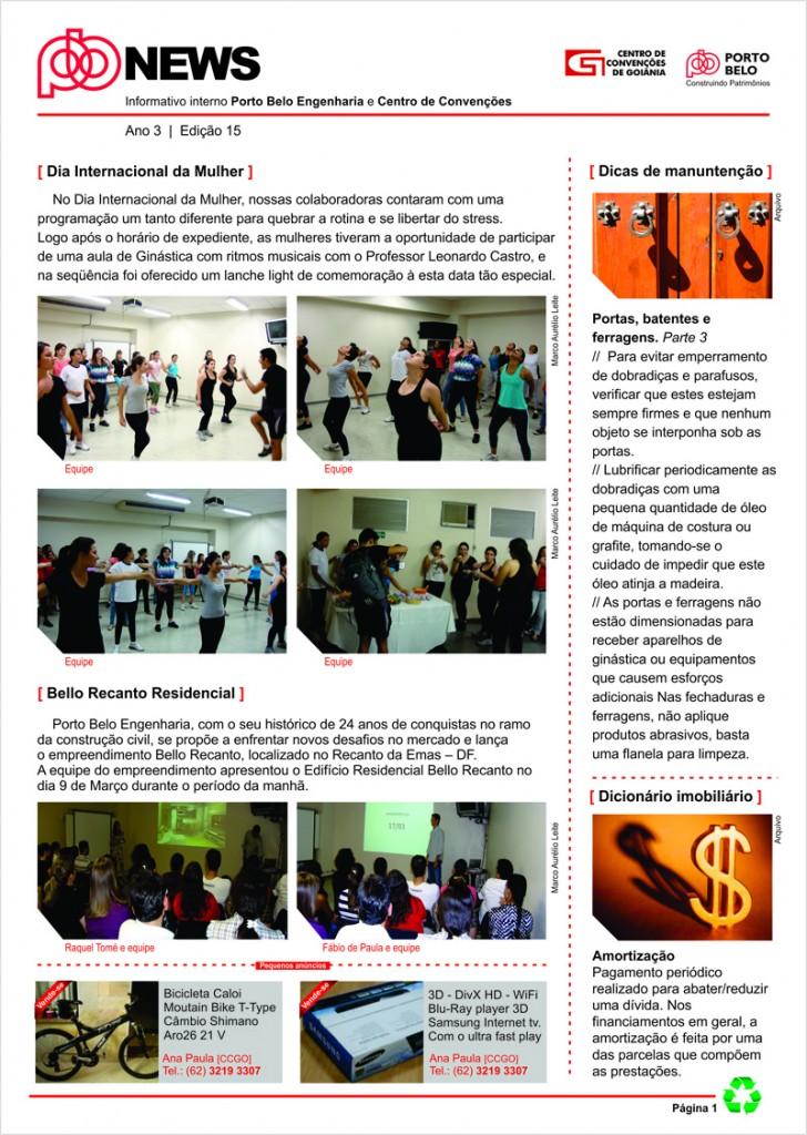 PB News15-01