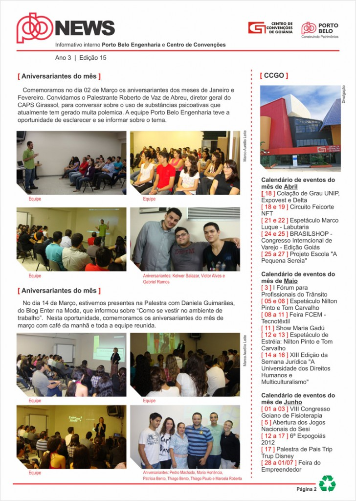 PB News15-02