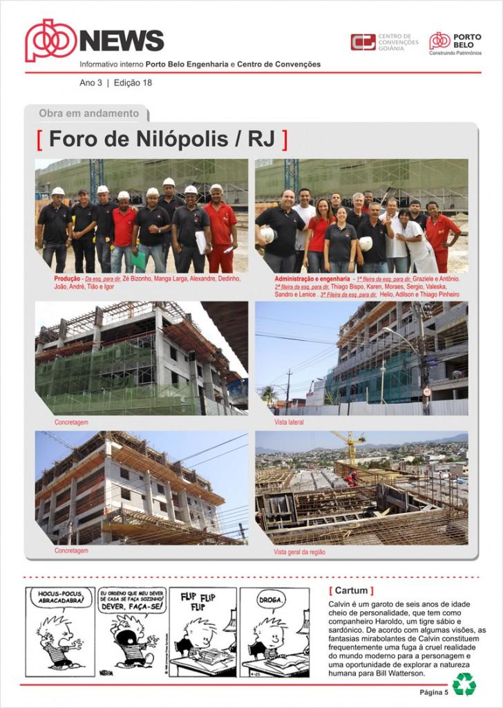PB News18-05