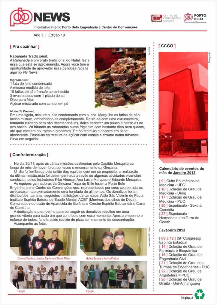 PB News19-02