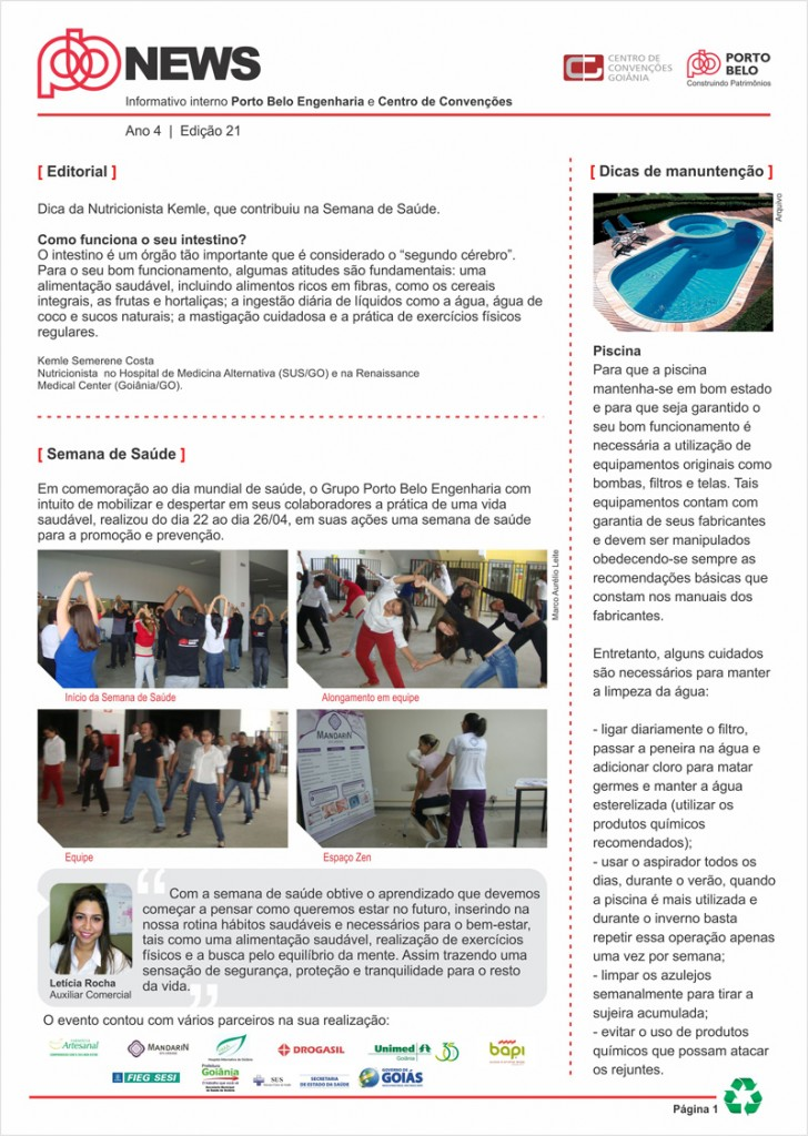 PB News21-01