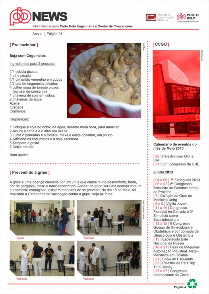 PB News21-04