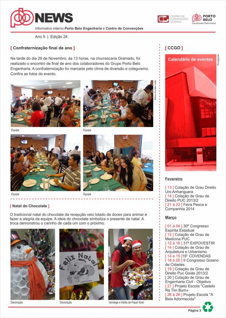 PB News24-03