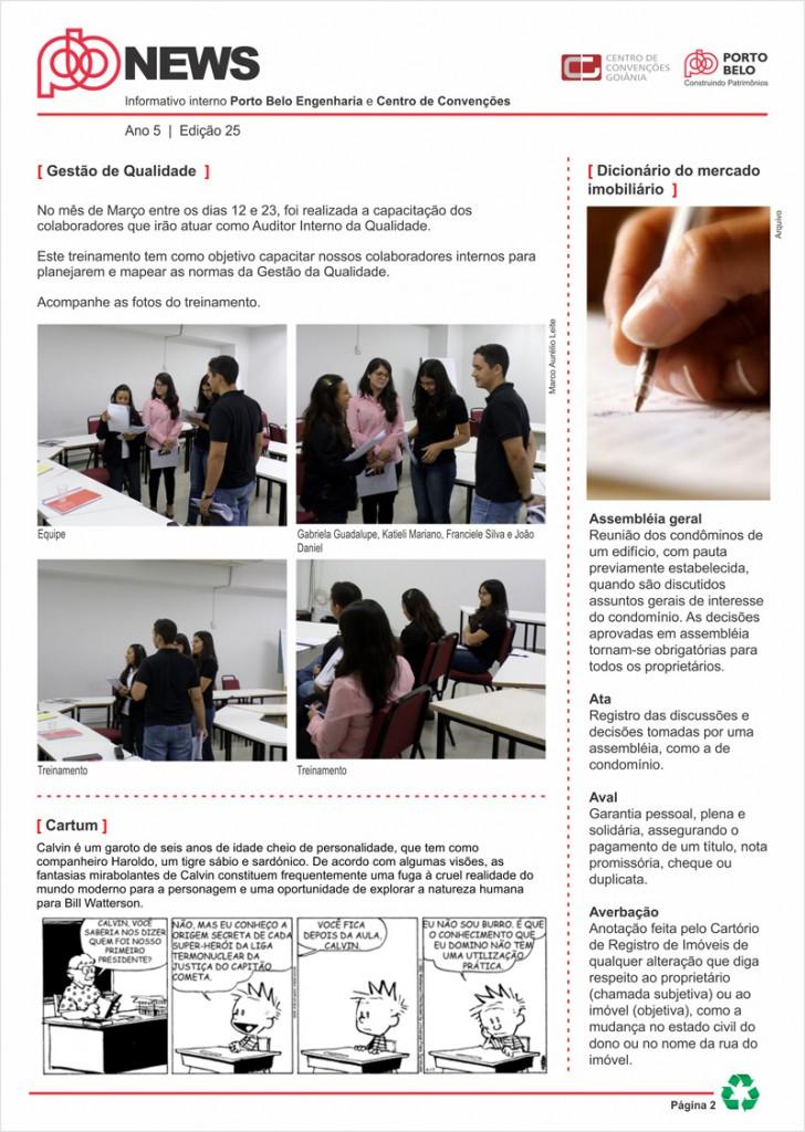 PB News25-02
