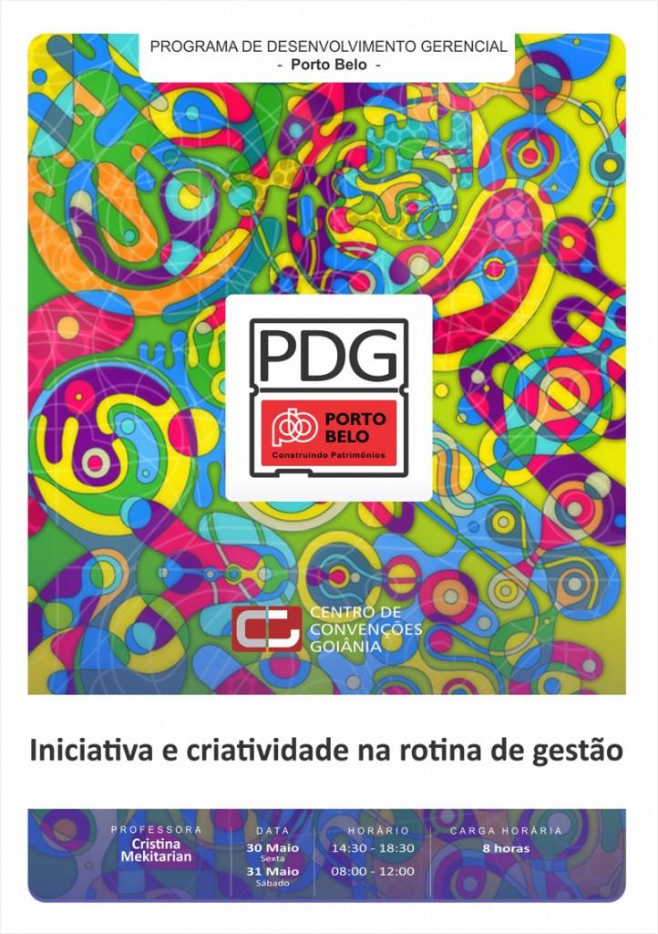 PB PDG Capa 03
