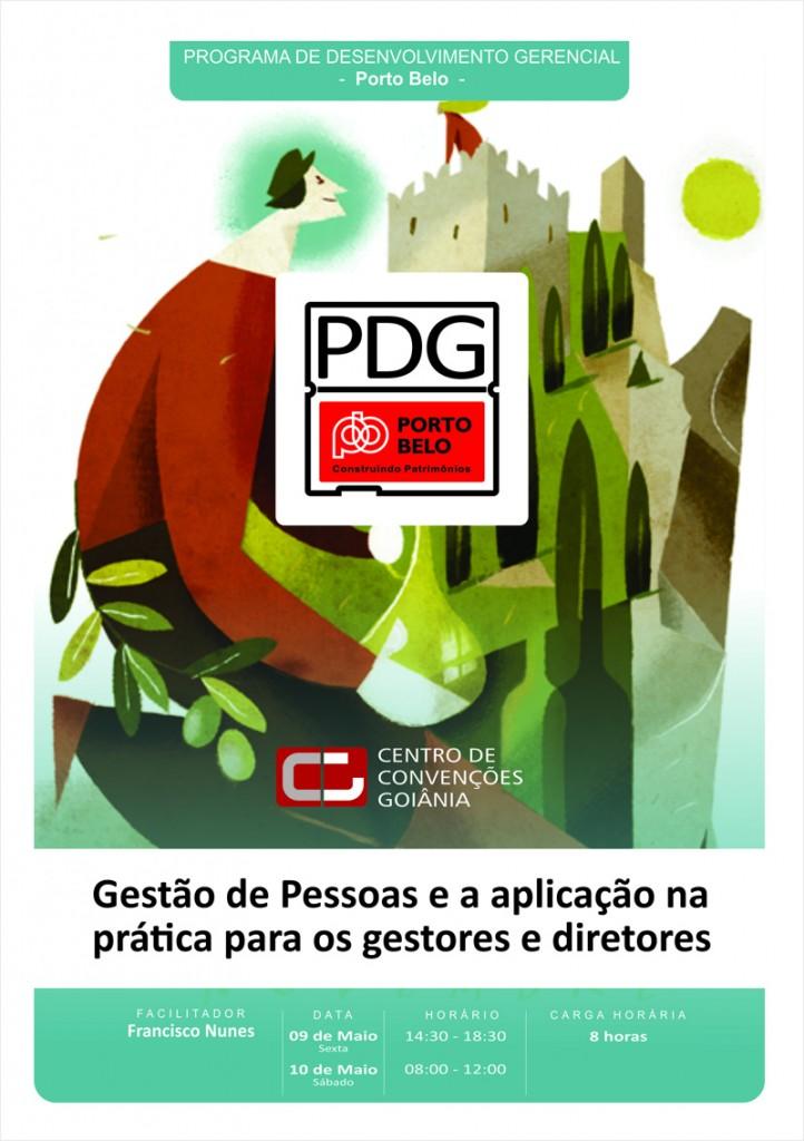 PB PDG Capa 04B