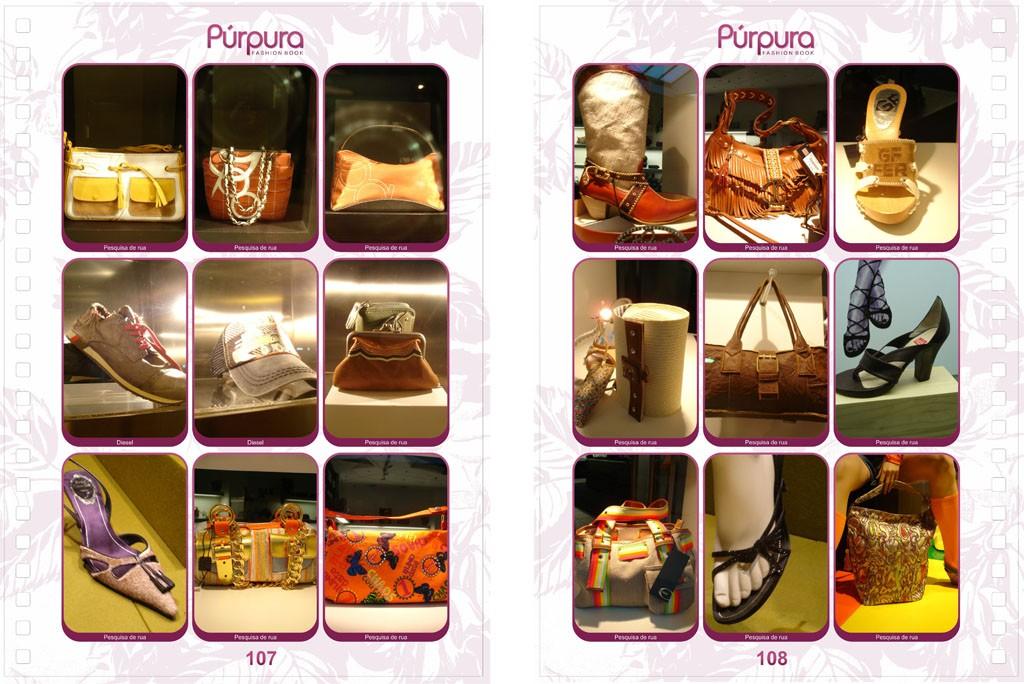 PURPURA-Acessorio-Fotos-02