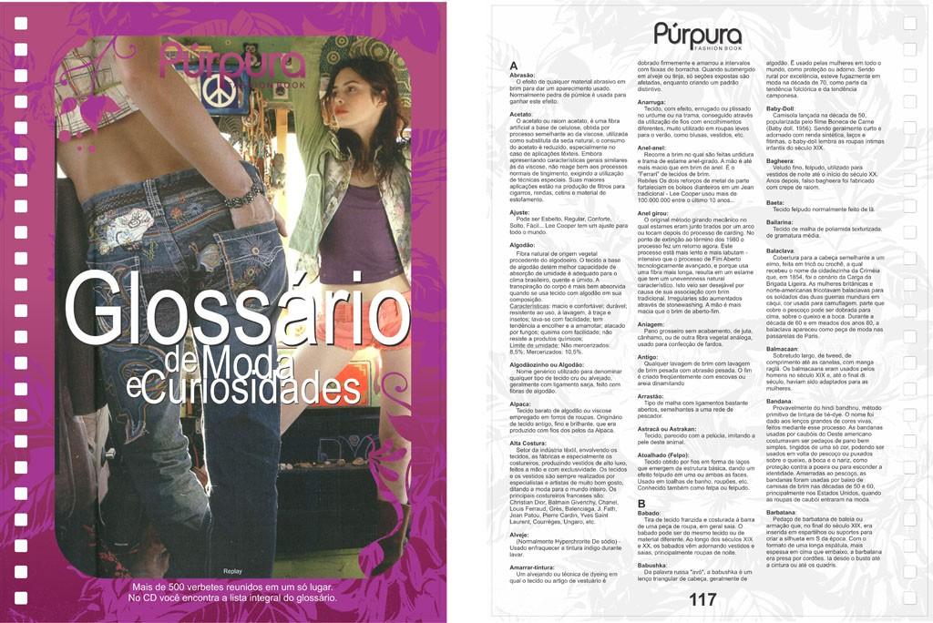 PURPURA-Glossario-01