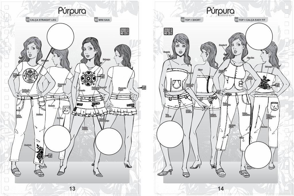 PURPURA-Jeans-Croquis-01