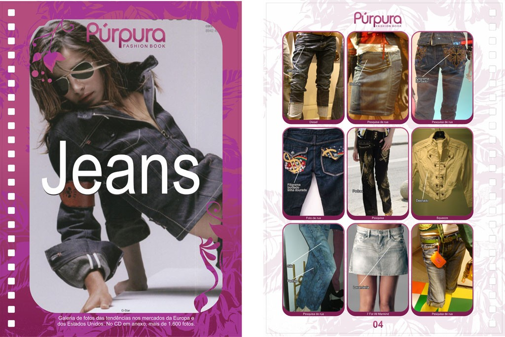 PURPURA-Jeans-Fotos-01