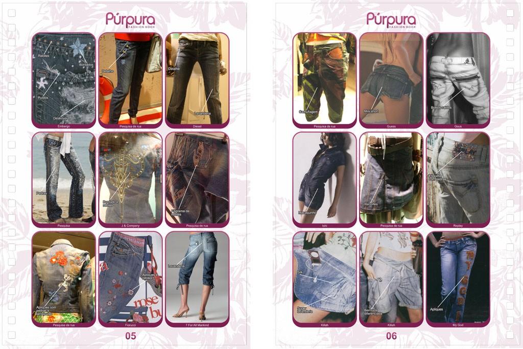 PURPURA-Jeans-Fotos-02