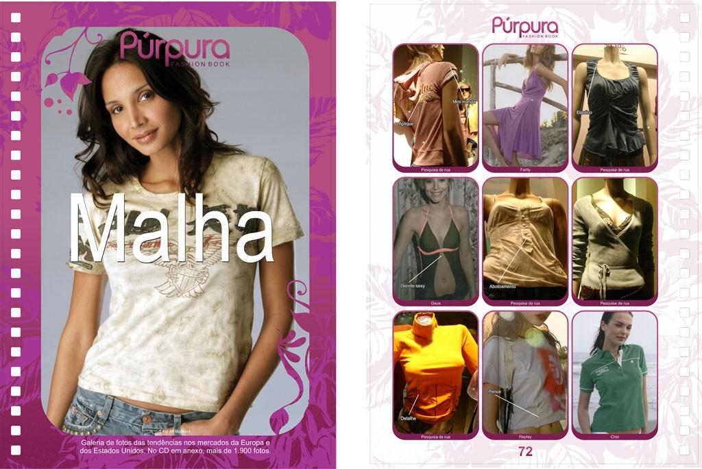 PURPURA-Malha-Fotos-01