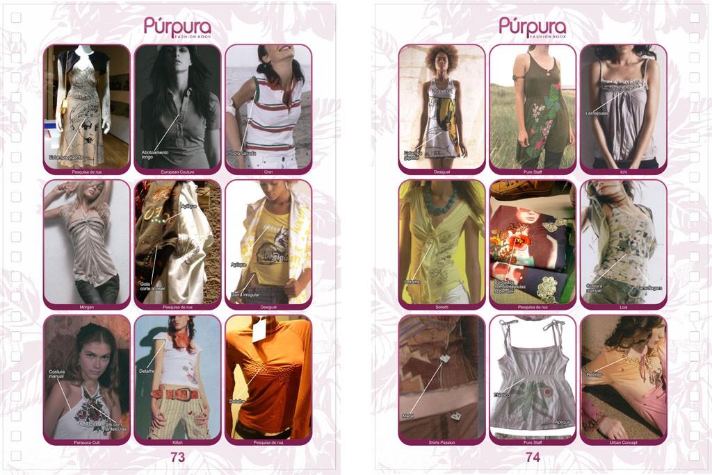 PURPURA-Malha-Fotos-02