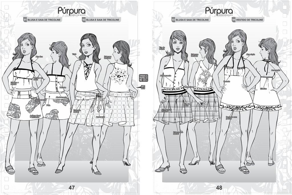 PURPURA-TPlanos-Croquis-01
