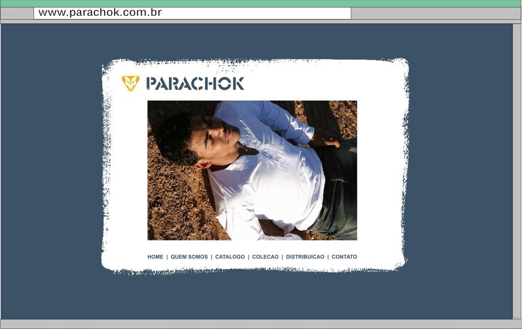Parachoc C