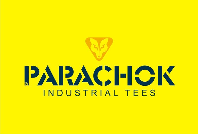 Parachok 2 A