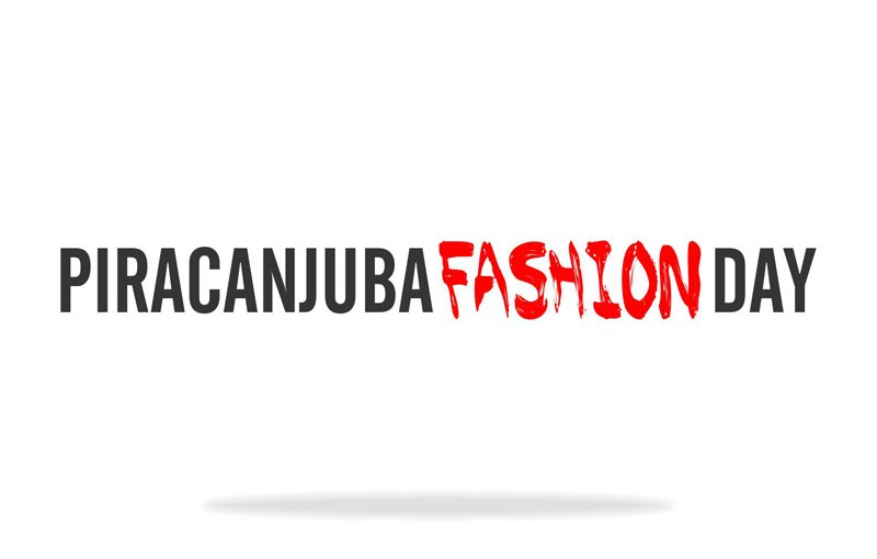 Piracanjuba Fashion Day