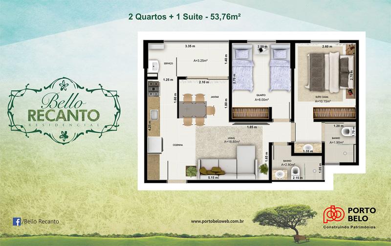 Portfolio Bello Recanto 04