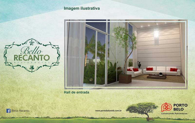 Portfolio Bello Recanto 06