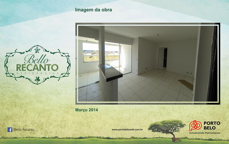 Portfolio Bello Recanto 12