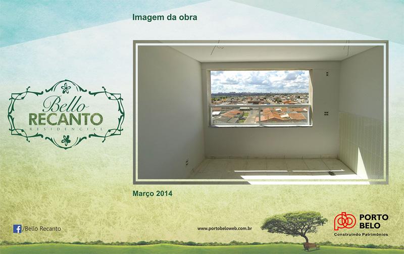 Portfolio Bello Recanto 13