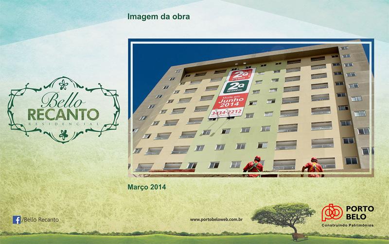 Portfolio Bello Recanto 14